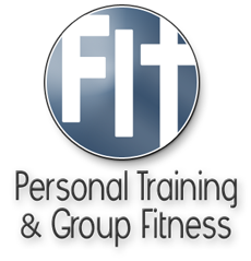 Fit Personal Training & Group Fitness - Tampa Florida
